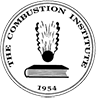 The Combustion Institute